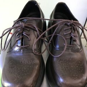 Dansko shoes